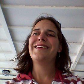 Anne Rooij