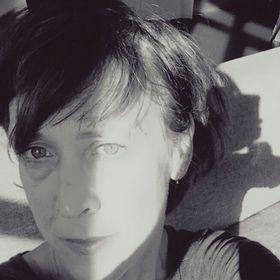 Maureen Serneels