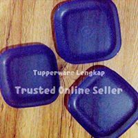 Fithry Tupperware