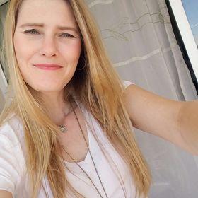 Annelize Coetzee