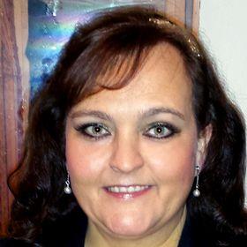 Aimee Jansen