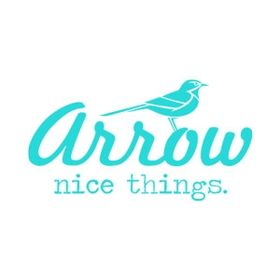 Arrow Things