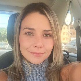 Diana Diaz valenzuela