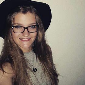 Megan Kellington