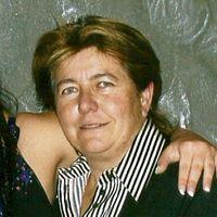 Michelle Bergh