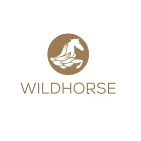 WildHorse Tea