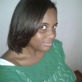 Salima Dixon