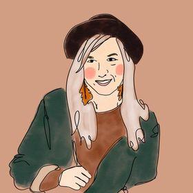 Kaisa Kartela