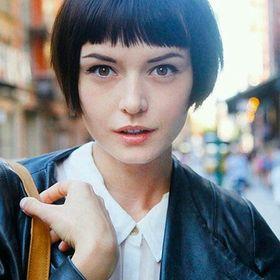 Liza Gunther