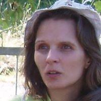 Markéta Fischerová