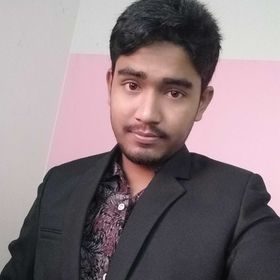 Jaminur Rahman