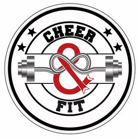 CHEER & FIT