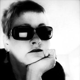 Linda Lyell