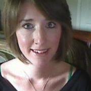 Lauren Starling