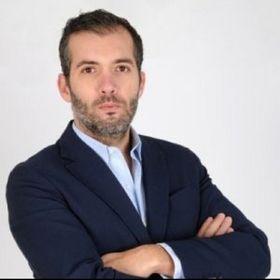 Drimilis Ioannis