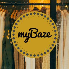 MyBaze.com