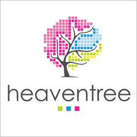 Heaventree Design