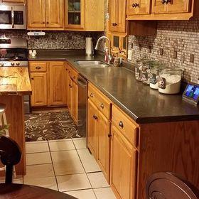 Hanson's Home Improvements