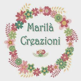 Marilà Creazioni