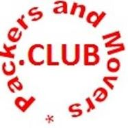 Packers and Movers Club