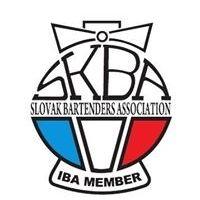 SkBA - Slovenská Barmanská Asociácia
