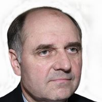 Pavol Benko