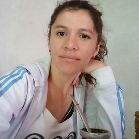 Valeria Sobrero