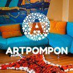 Art Pompon