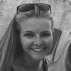Thea Elise Lund