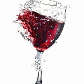 "Wine Bar ""Η Πύλη του Κρασιού"" Athens"