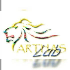 Arthas Lab