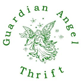 Guardian Angel Thrift Store