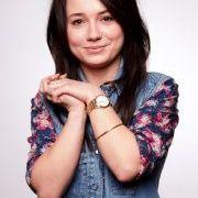 Stella Rogowska