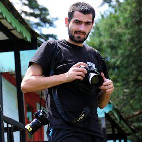 Cosmin Iftode