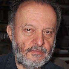 Θόδωρος Γ. Καρούνος