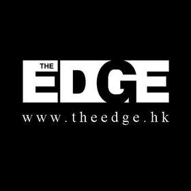 TheEDGE HK