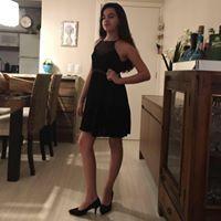Giovanna Brandelli