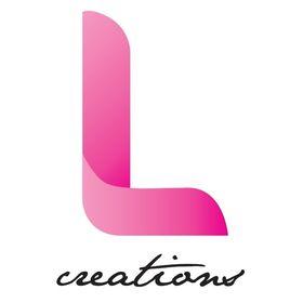LCreations HandmadeJewels