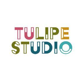 Tulipe Studio