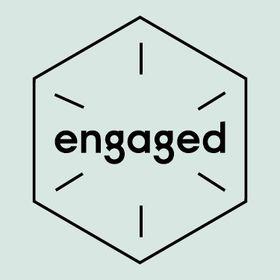 Engaged.nl // Trouwen volgens de laatste trends!