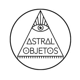 Astral Objetos Cerámica