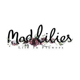 Mad Lilies