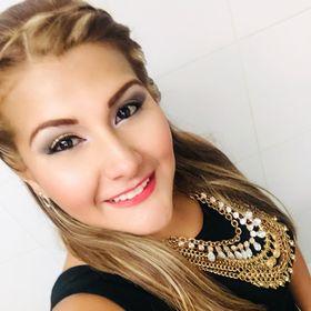 Alejandra Rengifo Rodriguez