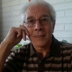 Ernesto Beiza