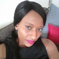 Rosemary Mbiza