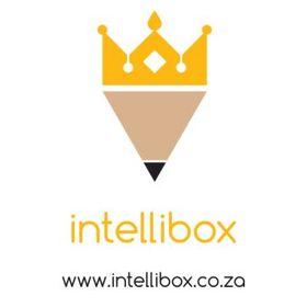 Intellibox