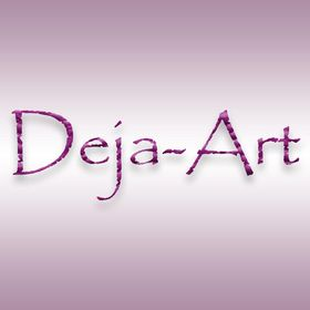 Deja-Art