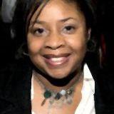 Deania Carson