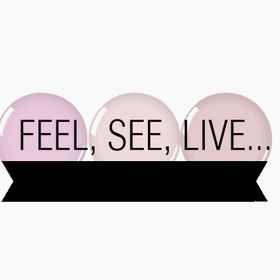 Feel See Live