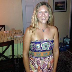 Becky Ringler